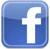 Werden Sie Fan auf unserer Facebook-Seite